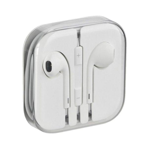 écouteur apple