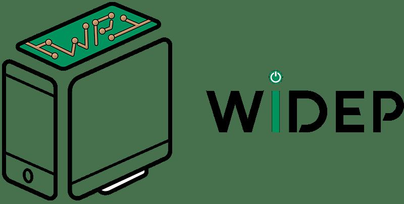 Widep