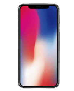 réparation Apple iphone Xs Max nancy
