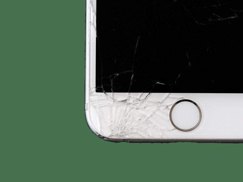 réparation iphone casse à Nancy