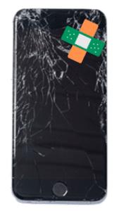 réparation téléphone nancy