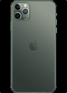 reparation iphone 11 pro widep nancy
