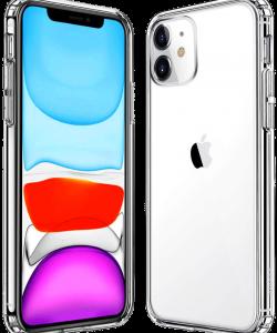 reparation iphone 11 widep nancy