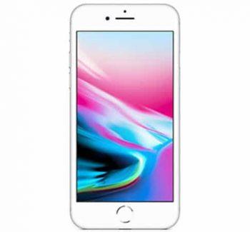 reparation iphone 8 widep nancy